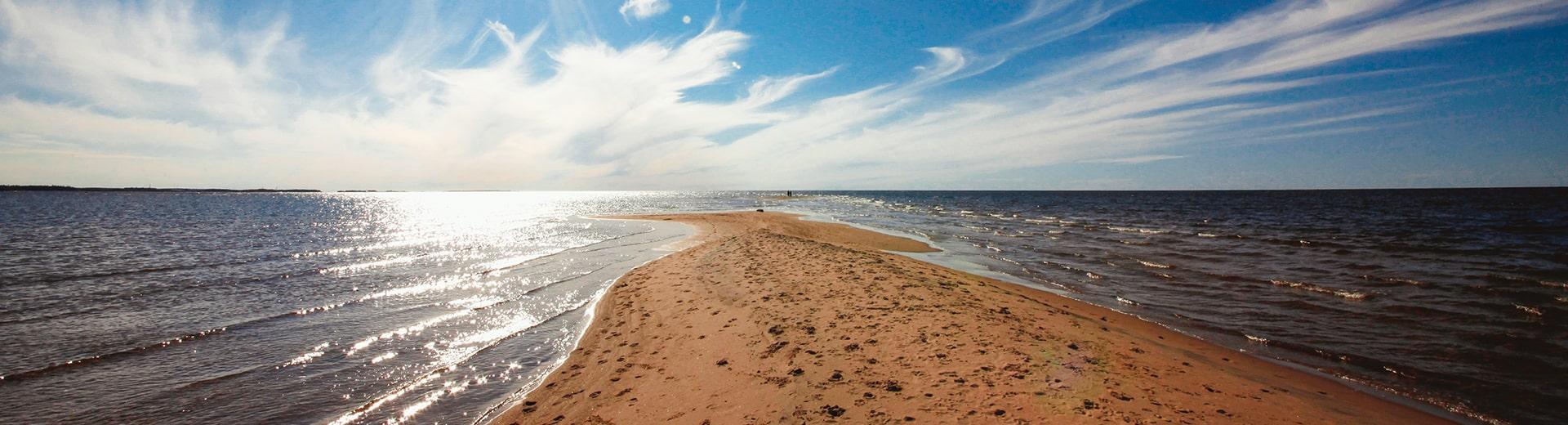 Kalajoki Beachfutis